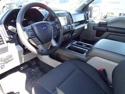 2020 Ford F-150 Super Cab 4x4, Pickup #CR7434 - photo 9