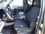 2020 Ford F-150 Super Cab 4x4, Pickup #CR7434 - photo 10