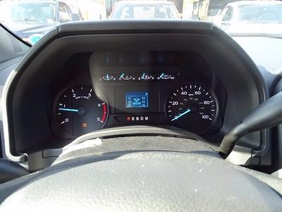 2020 Ford F-350 Regular Cab DRW 4x4, Rugby Eliminator LP Steel Dump Body #CR7443 - photo 6