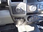 2020 Ford F-350 Regular Cab DRW 4x4, Rugby Eliminator LP Steel Dump Body #CR7443 - photo 8