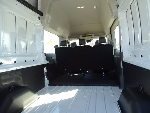 2020 Ford Transit 350 High Roof 4x2, Crew Van #CR7453 - photo 1