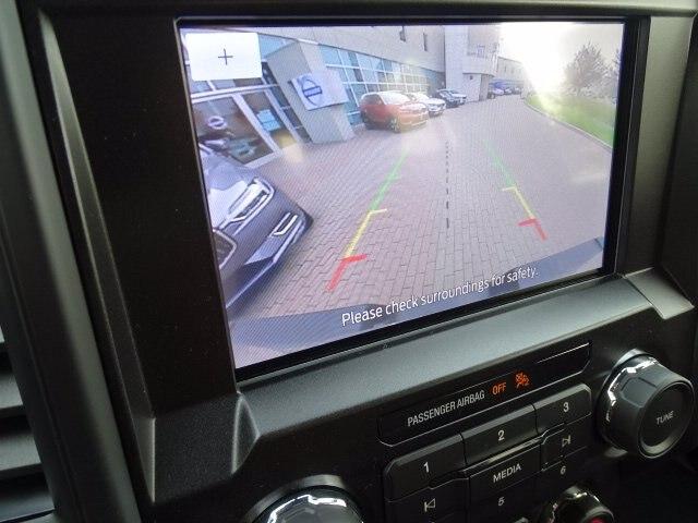 2020 Ford F-150 SuperCrew Cab 4x4, Pickup #CR7457 - photo 13