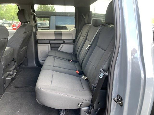 2020 Ford F-150 SuperCrew Cab 4x4, Pickup #CR7457 - photo 7