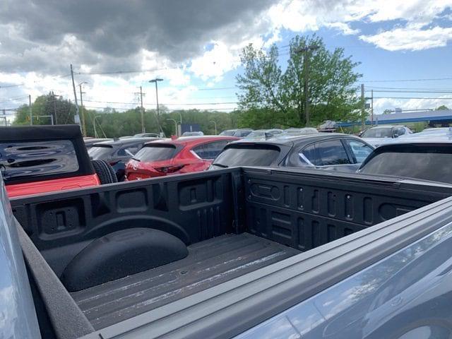 2020 Ford F-150 SuperCrew Cab 4x4, Pickup #CR7457 - photo 8