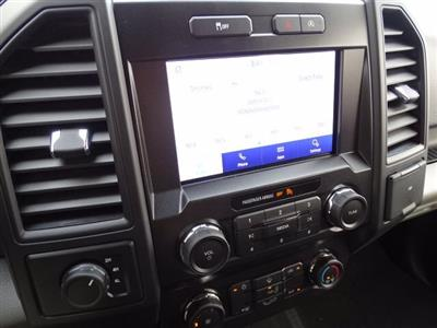 2020 Ford F-150 SuperCrew Cab 4x4, Pickup #CR7457 - photo 12