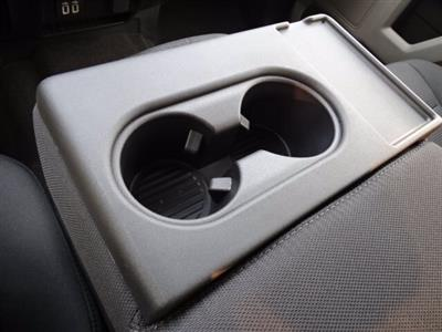 2020 Ford F-150 SuperCrew Cab 4x4, Pickup #CR7457 - photo 15