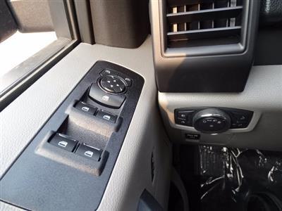 2020 Ford F-150 SuperCrew Cab 4x4, Pickup #CR7457 - photo 18