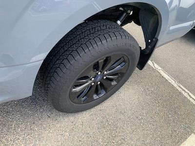 2020 Ford F-150 SuperCrew Cab 4x4, Pickup #CR7457 - photo 9