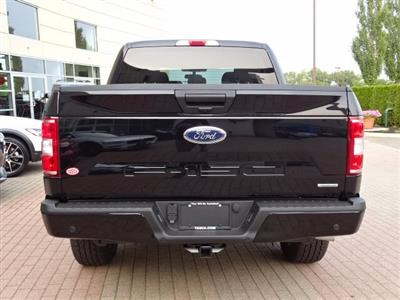 2020 Ford F-150 SuperCrew Cab 4x4, Pickup #CR7476 - photo 4