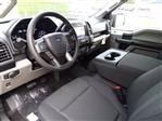 2020 Ford F-150 SuperCrew Cab 4x4, Pickup #CR7476 - photo 9
