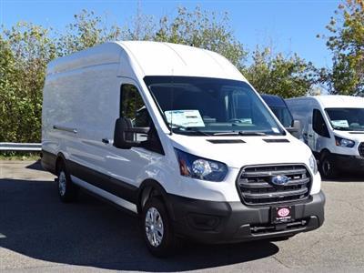 2020 Ford Transit 350 High Roof RWD, Empty Cargo Van #CR7508 - photo 1