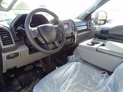 2020 Ford F-250 Super Cab 4x4, Knapheide Steel Service Body #CR7548 - photo 6