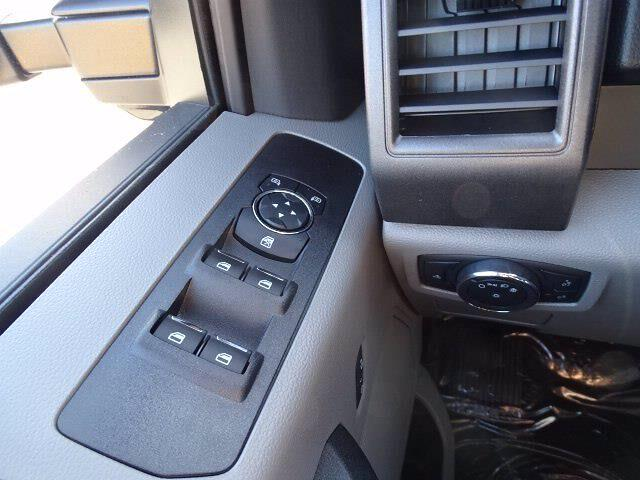 2020 Ford F-350 Crew Cab 4x4, Fisher Pickup #CR7582 - photo 20