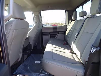 2020 Ford F-350 Crew Cab 4x4, Fisher Pickup #CR7582 - photo 10