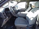 2020 Ford F-350 Crew Cab 4x4, Fisher Pickup #CR7582 - photo 12
