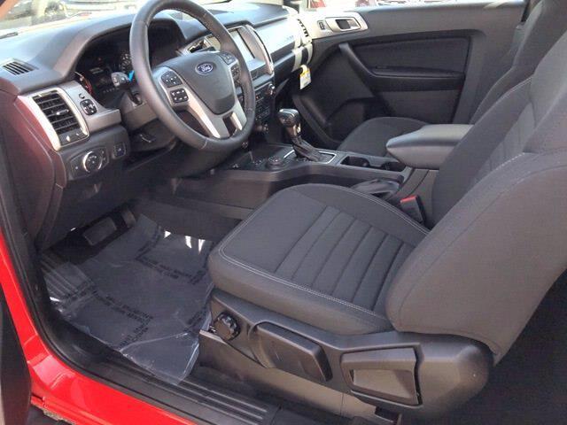 2020 Ford Ranger Super Cab 4x4, Pickup #CR7585 - photo 10