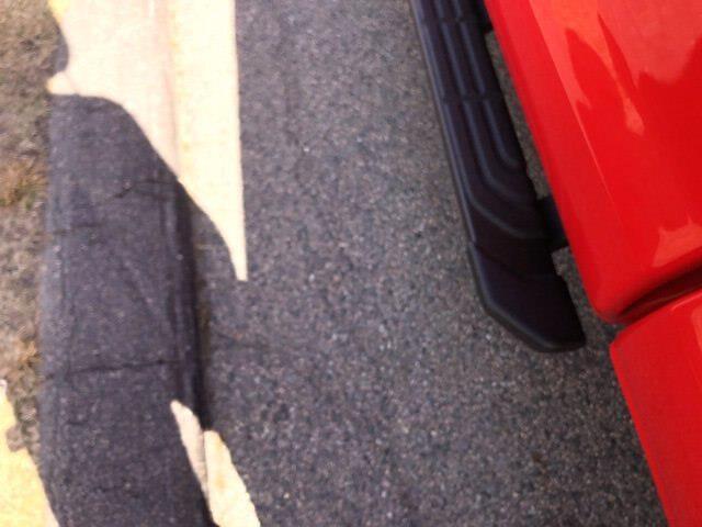 2020 Ford Ranger Super Cab 4x4, Pickup #CR7585 - photo 9