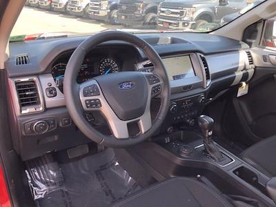 2020 Ford Ranger Super Cab 4x4, Pickup #CR7585 - photo 11
