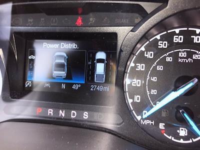 2020 Ford Ranger Super Cab 4x4, Pickup #CR7585 - photo 14