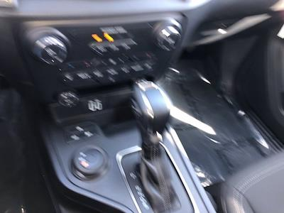 2020 Ford Ranger Super Cab 4x4, Pickup #CR7585 - photo 17