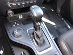2020 Ford Ranger Super Cab 4x4, Pickup #CR7585 - photo 18