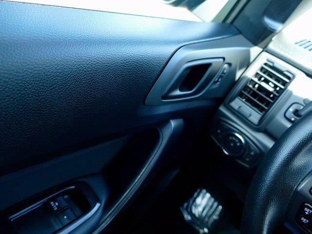 2020 Ford Ranger Super Cab 4x4, Pickup #CR7600FD - photo 15