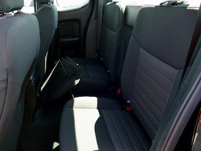 2020 Ford Ranger Super Cab 4x4, Pickup #CR7600FD - photo 8