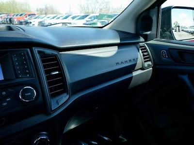 2020 Ford Ranger Super Cab 4x4, Pickup #CR7600FD - photo 11
