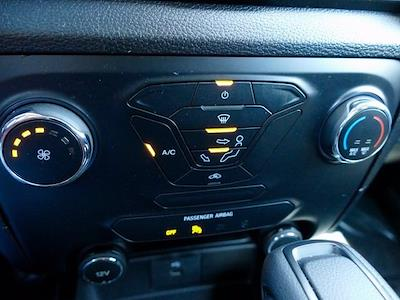 2020 Ford Ranger Super Cab 4x4, Pickup #CR7600FD - photo 18