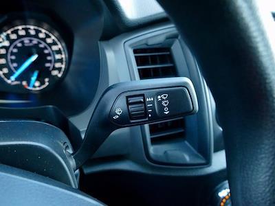 2020 Ford Ranger Super Cab 4x4, Pickup #CR7600FD - photo 23