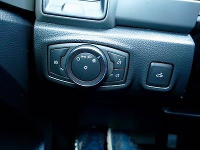 2020 Ford Ranger Super Cab 4x4, Pickup #CR7600FD - photo 25