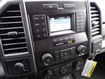 2020 Ford F-550 Crew Cab DRW 4x4, Knapheide KUVcc Service Body #CR7614 - photo 14