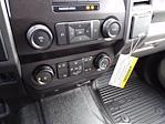 2020 Ford F-550 Crew Cab DRW 4x4, Knapheide KUVcc Service Body #CR7614 - photo 16