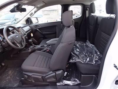 2020 Ford Ranger Super Cab 4x4, Pickup #CR7645 - photo 8