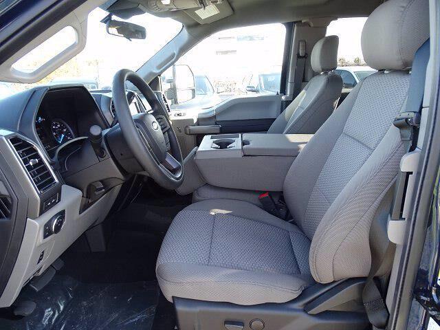 2020 Ford F-350 Super Cab 4x4, Pickup #CR7665 - photo 10