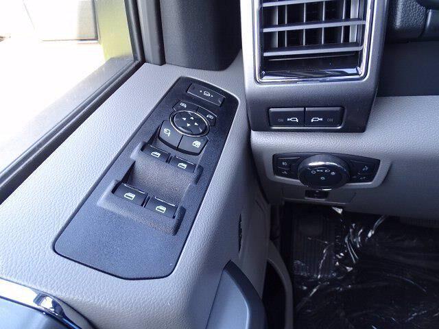 2020 Ford F-350 Super Cab 4x4, Pickup #CR7665 - photo 21