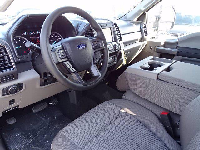2020 Ford F-350 Super Cab 4x4, Pickup #CR7665 - photo 9