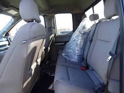 2020 Ford F-350 Super Cab 4x4, Pickup #CR7665 - photo 12