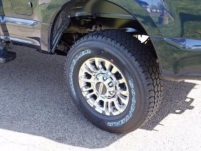 2020 Ford F-350 Super Cab 4x4, Pickup #CR7665 - photo 7