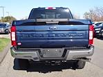 2020 Ford F-350 Super Cab 4x4, Pickup #CR7665 - photo 5