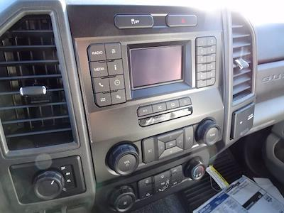 2020 Ford F-350 Regular Cab DRW 4x4, Knapheide Value-Master X Stake Bed #CR7683 - photo 9