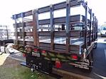 2020 Ford F-350 Regular Cab DRW 4x4, Knapheide Value-Master X Stake Bed #CR7683 - photo 5