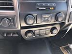 2020 Ford F-350 Regular Cab 4x4, Fisher Snowplow Pickup #CR7687 - photo 15