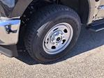 2020 Ford F-350 Regular Cab 4x4, Fisher Snowplow Pickup #CR7687 - photo 8