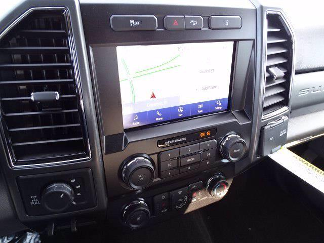 2020 Ford F-350 Super Cab 4x4, Pickup #CR7694 - photo 11