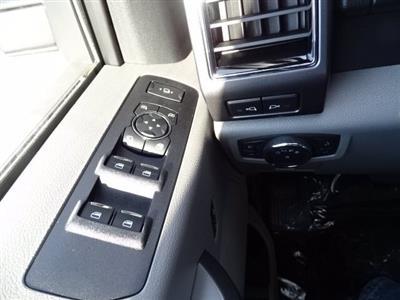 2020 Ford F-350 Super Cab 4x4, Pickup #CR7694 - photo 17