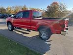2020 Ford F-350 Super Cab 4x4, Pickup #CR7694 - photo 6