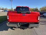 2020 Ford F-350 Super Cab 4x4, Pickup #CR7694 - photo 8
