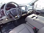2020 Ford F-350 Super Cab 4x4, Pickup #CR7694 - photo 9