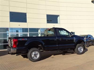2020 Ford F-350 Regular Cab 4x4, Pickup #CR7696 - photo 2